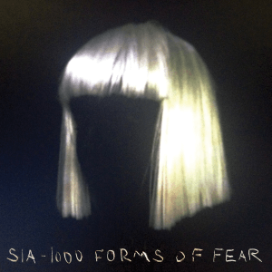 ترجمه آلبوم Sia_1000_Forms_of_Fear_Album