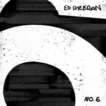 آلبوم Ed_Sheeran_No_6_Collaborations_Project