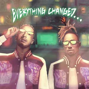 Social_House_Everything_Changed_EP_album