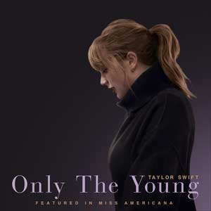 ترجمه ترانه Taylor_Swift_Only_the_Young